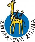 Posledná sezóna, CVČ Žirafa končí.